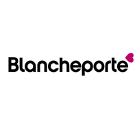 blancheporte.fr with Code reduc & Promos Blanche Porte