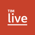 Live Tim coupons
