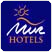 Mur Hotels coupons