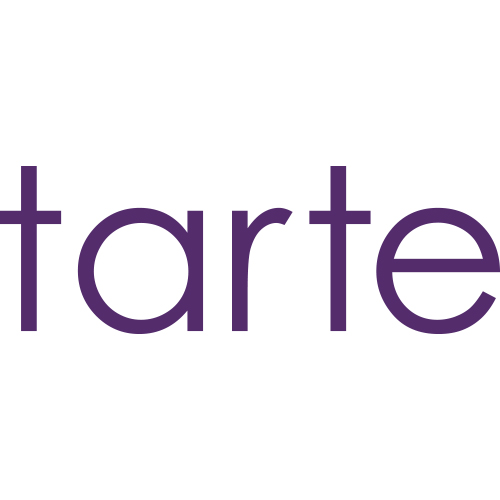 40% off Tarte Coupons, Promo Codes & Deals 2019 - Groupon