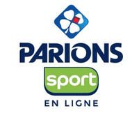 fdj.fr with Codes Promo Parions Sport