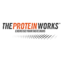 it.theproteinworks.com with Codici Sconto The Protein Works, Offerte & Promozioni 2018