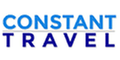 constanttravel.com with Constant Travel Discount Codes & Promo Codes