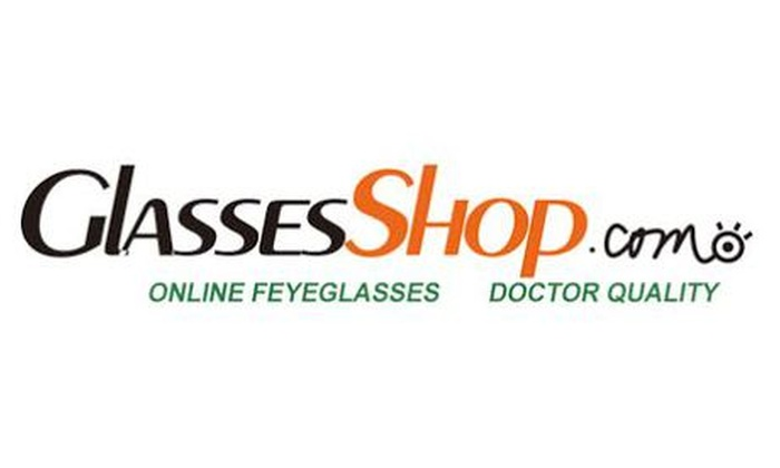 GlassesShop.com Promo Code: First Pair Free Offer At GLASSES SHOP With Code - Online Only