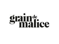 Grain de Malice coupons