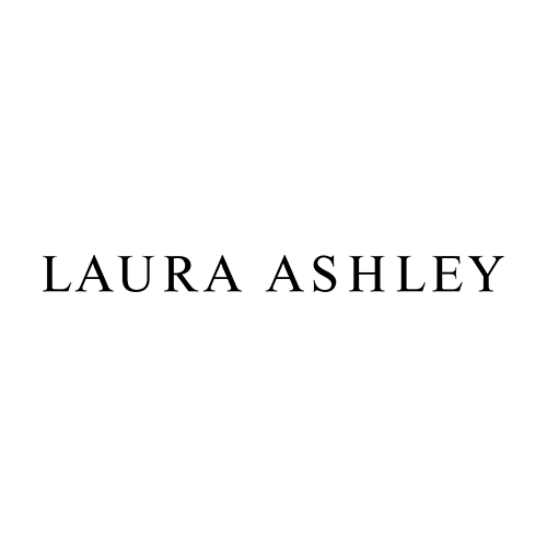 Laura Ashley Discount Codes Voucher Codes February 2019 Groupon