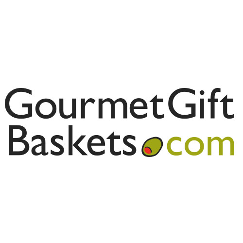 gourmetgiftbaskets coupons promo codes deals 2018 groupon