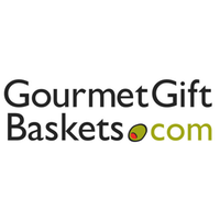 Gourmetgiftbaskets coupons promo codes deals 2018 groupon gourmetgiftbaskets with gourmetgiftbaskets coupons promo codes negle Image collections