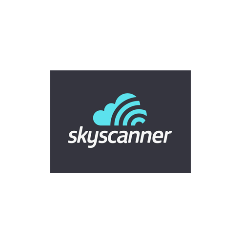 skyscanner.fr with Skyscanner bon & code promo