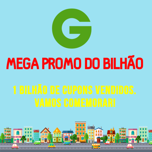 mega-promo-do-bilhao with Mega Promo do Bilhão Groupon