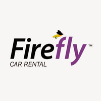 uk.fireflycarrental.com with Firefly Promo Codes & Voucher Codes
