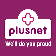 plus.net with Plusnet Broadband Discount Codes & Promo Codes