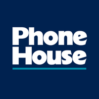 phonehouse.es with Ofertas y Códigos Descuento de Phone House