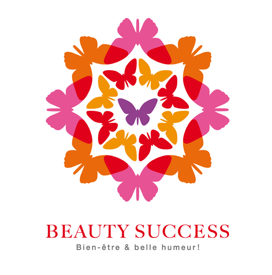 beauty-success with Bon d'achat & Code promo Beauty Success