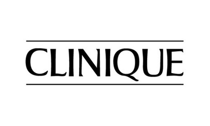 Clinique Promo Code: Enjoy A Free 3-piece Weekender Kit With Any $35 Order Today At Clinique - Online Only