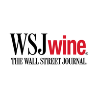 wsjwine.com with WSJwine Coupons & Promo Codes