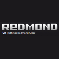 multicooker.com with Redmond UK Discount Codes & Vouchers