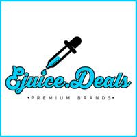 ejuice.deals with eJuice Deals Coupons & Promo Codes