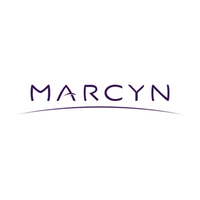 Marcyn coupons