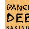 Gourmet Brownie Gifts At Dancing Deer Baking Co - Online Only