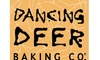 Dancing Deer Baking Co. Sale: Enjoy Gourmet Gift Medleys, Baskets & Food Gifts - Online Only