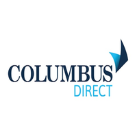 Columbus Direct Travel Insurance coupons