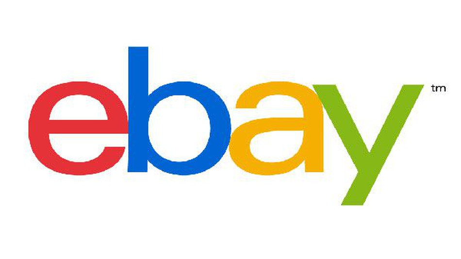 18e6b1683 5% off ebay Discount Coupons   Voucher Codes March 2019