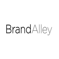brandalley.co.uk with Brandalley Discount codes and Vouchers