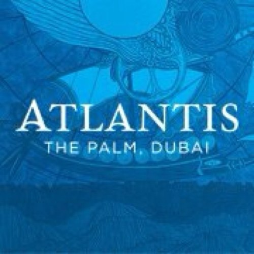 atlantisthepalm.com with Atlantis The Palm Discount Codes & Promo Codes