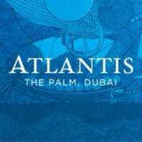 atlantisthepalm.com with Atlantis Promo Codes & Vouchers for 2018