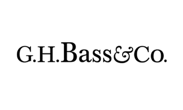 G.H. Bass & Co. Promo Code: Buy 1 Get 1 50% Off Factory Outlet Items - G.H. Bass & Co - Online Only