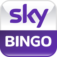 Sky Bingo coupons