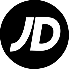 jdsports.co.uk with JD Sports Discount codes and Vouchers