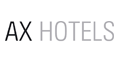 AX Hotels coupons