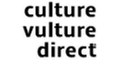 culturevulturedirect.co.uk with Culture Vulture Discount Codes & Promo Codes