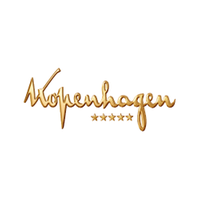 Kopenhagen coupons