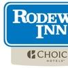 Free Premium Cable Channels & Coffee At Rodeway Inn At Rodeway Inn ...