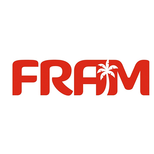 fram.fr with Code reduc & Bon reduction FRAM