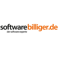 Softwarebilliger.de with Softwarebilliger.de Gutschein & Rabatt