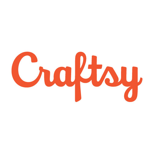 Craftsy coupons promo codes deals 2018 groupon fandeluxe Gallery