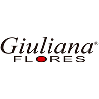 Giuliana Flores coupons
