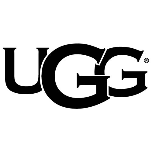 Popular UGG Coupon Codes & Deals