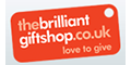 thebrilliantgiftshop.co.uk with The Brilliant Gift Shop Discount Codes & Promo Codes