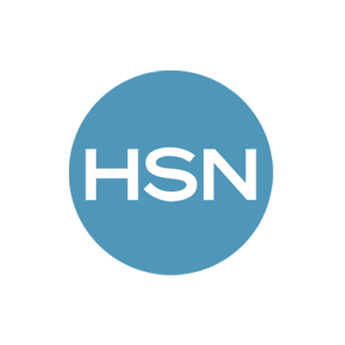 Hsn coupons promo codes deals 2018 groupon hsn with hsn coupons promo codes fandeluxe Gallery