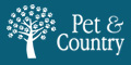 petandcountrystore.com with Pet and Country Discount Codes & Promo Codes