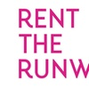 20% Off Unlimited Subscription Service For A Limited Time At Rent T...