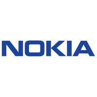 Nokia coupons