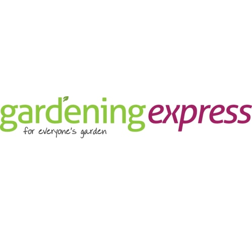 gardeningexpress.co.uk with Gardening Express Discount Codes & Promo Codes
