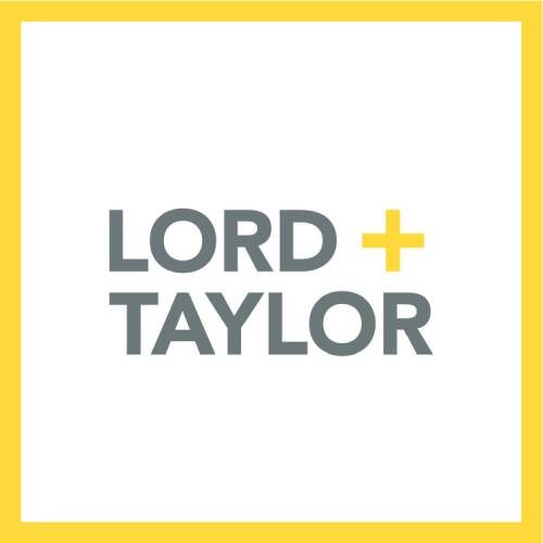 photo regarding Calvin Klein Printable Coupon named 75% off Lord + Taylor Discount codes, Promo Codes Offers 2019