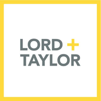 graphic regarding Lord and Taylor Printable Coupon named 75% off Lord + Taylor Coupon codes, Promo Codes Discounts 2019